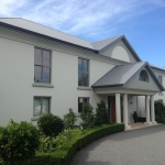 Advanced Exterior Plastering Exterior Residential and Commercial Cladding Christchurch and Canterbury Area