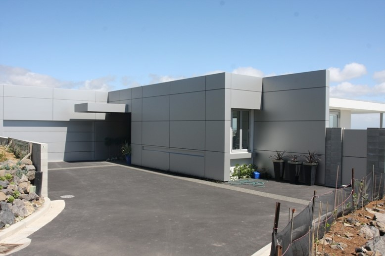 Advanced Exterior Plastering Exterior Residential and Commercial Cladding Services Christchurch and Canterbury