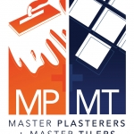Advanced Exterior Plastering Master Plasterers and Master Tilers
