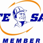 Advanced Exterior Plastering Site-Safe-Member