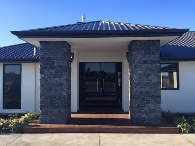 Exterior Cladding Christchurch and Canterbury Area