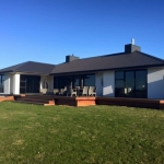 Advanced Exterior Plastering Exterior Commercial Cladding Residential Christchurch and Canterbury Area