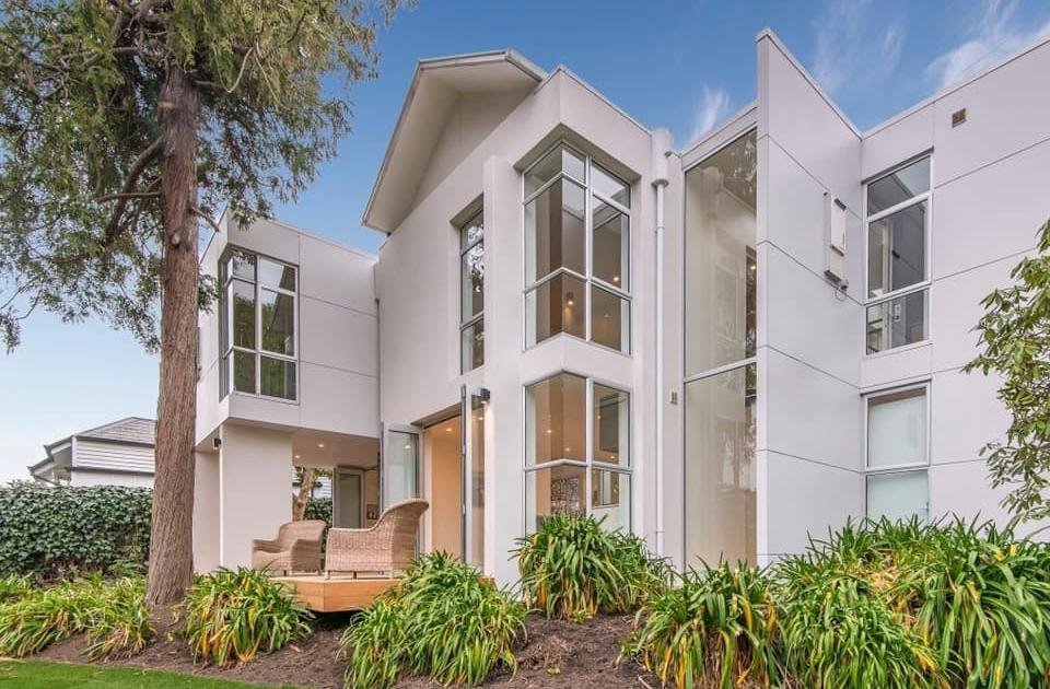 Cladding Christchurch and Canterbury. Advanced Exterior Plastering LTD
