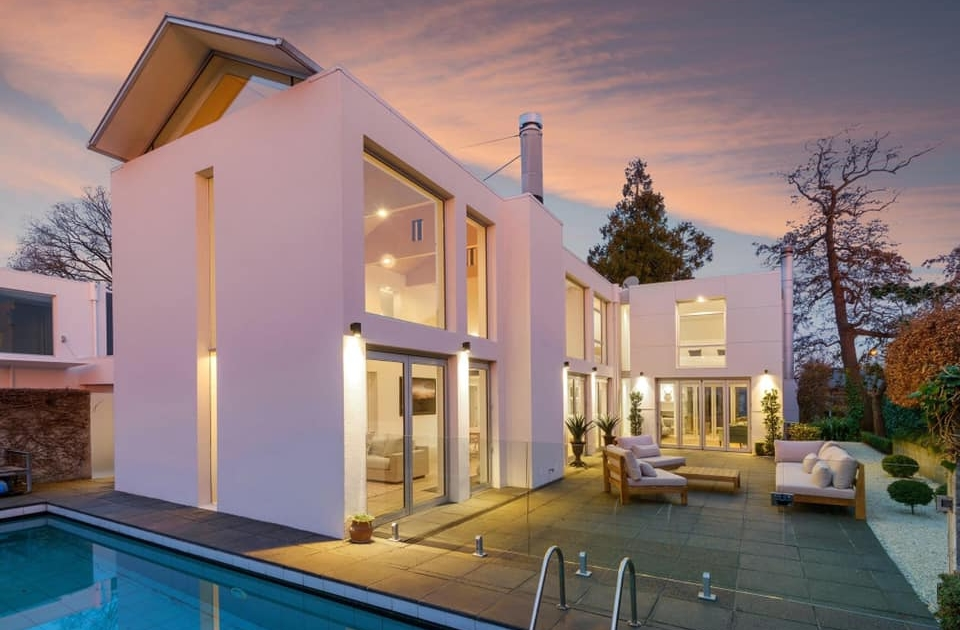Cladding Christchurch and Canterbury, and further afield. Advanced Exterior Plastering LTD